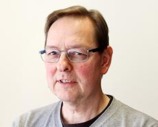 Uwe Kalbe