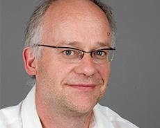 Dr. Bernd Loescher