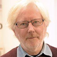 Jürgen Klute