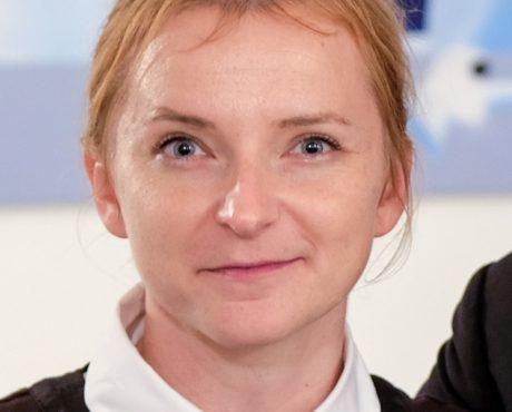 Daniela Platsch