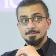 Karim Khattab
