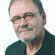 Thomas Drzisga