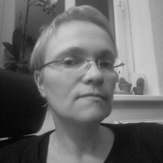 Jana Frielinghaus