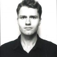 Vincent Welsch