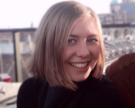 Anna Lindorfer