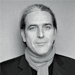 Karl Kopp