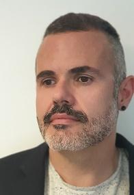 Marco Perolini