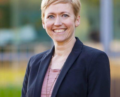 Nina Katzemich