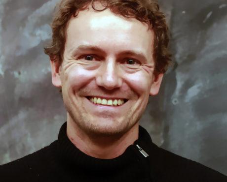 David Schwertgen