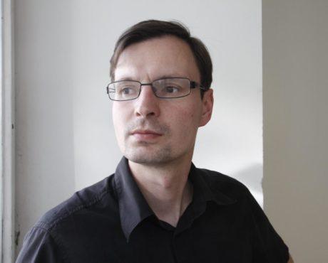 Stephan Fischer