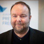 Dr. Lutz Kinkel