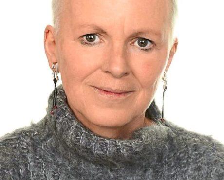 Petra Erler