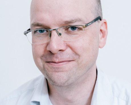 Roland Kulke